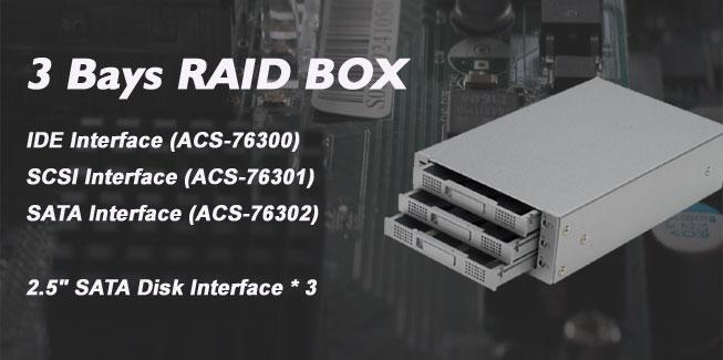 3bay-raid-box.jpg