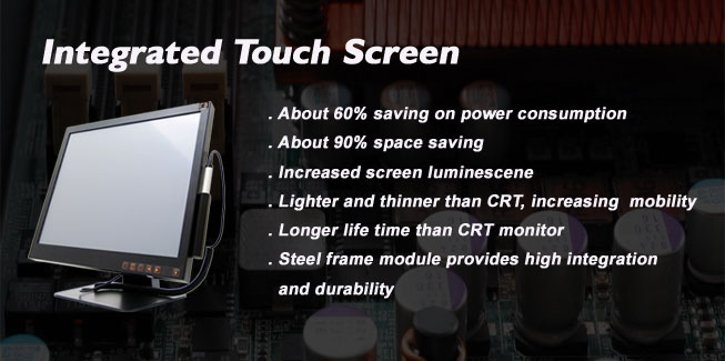 Integrated-Touch-Screen.jpg
